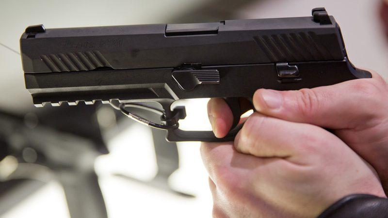 DW: Krvavi trag nemačkih pištolja 3