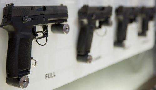 NIN: MUP prodavao oružje firmi koju je zastupao Stefanovićev otac 2