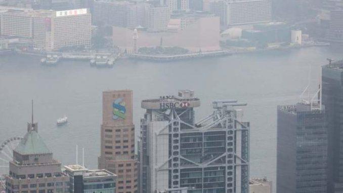 Hongkong usvojio zakon kojim se kažnjava nepoštovanje kineske himne 4