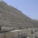 Džinovska brana u Etiopiji nikako se ne sviđa Sudanu i Egiptu 10