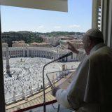 Vatikan inkriminiše seksualno zlostavljanje odraslih od strane sveštenika 11