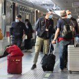 Turističke agencije traže da se ukine PCR test za ulazak u Srbiju stranaca koji su vakcinisani 9