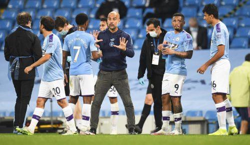 Klubovi Premijer lige pristali na novo pravilo zamene igrača u slučaju potresa mozga 8