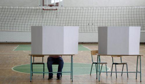 Predstavnici tri liste: Na elektronskoj sednici RIK ne mogu da se utvrde rezultati izbora 8