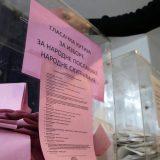 Apatin: Predistražni postupak protiv bojkotaša nakon pobede SNS-a 12