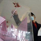Prve procene rezultata predsedničkih izbora u Peruu, mala prednost za Keiko Fudžimori 10