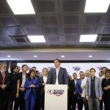 Predstavnici opozicionih stranaka: Jedini protivnik režim Aleksandra Vučića 8