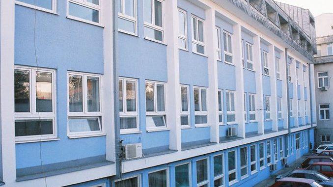 Kovid bolnica u Smederevu gotovo puna – od 130 kreveta 120 zauzeto 4