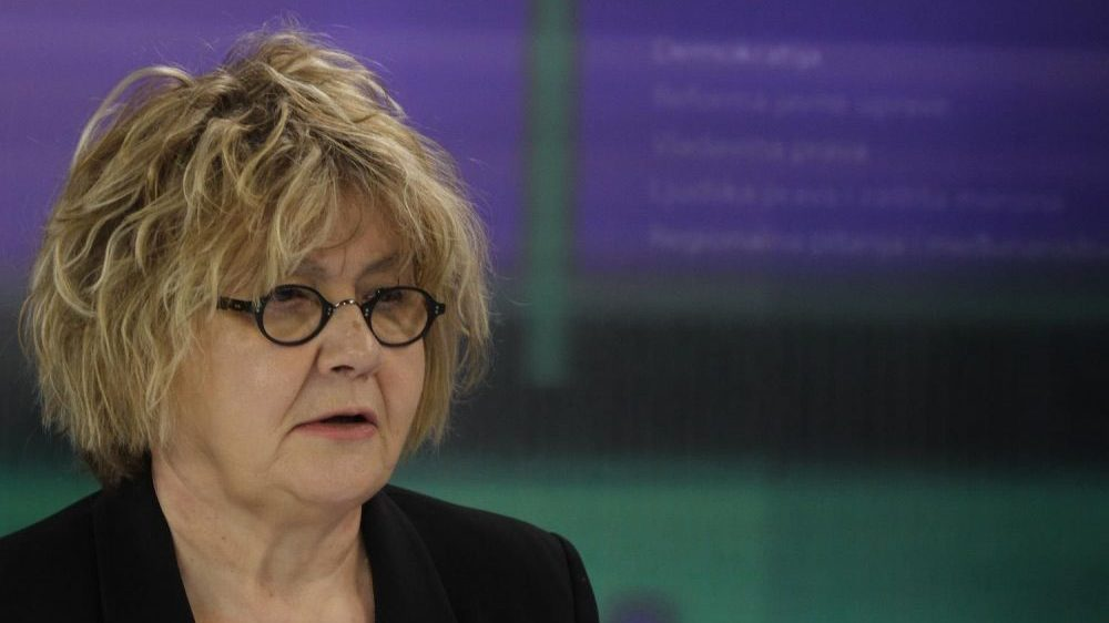 Trajković: Kurti je započeo opasan proces i po Srbe i po sebe 12