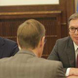 Mali: Vučić nije samo pravi, već i jedini koji može da se odupre sprezi bande ubica, političara i tajkuna 8