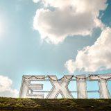 Roni Size i LTJ Bukem ponovo stižu na EXIT festival 5
