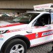 Više od 10.000 kazni mesečno za nepropisno parkiranje u Beogradu 16