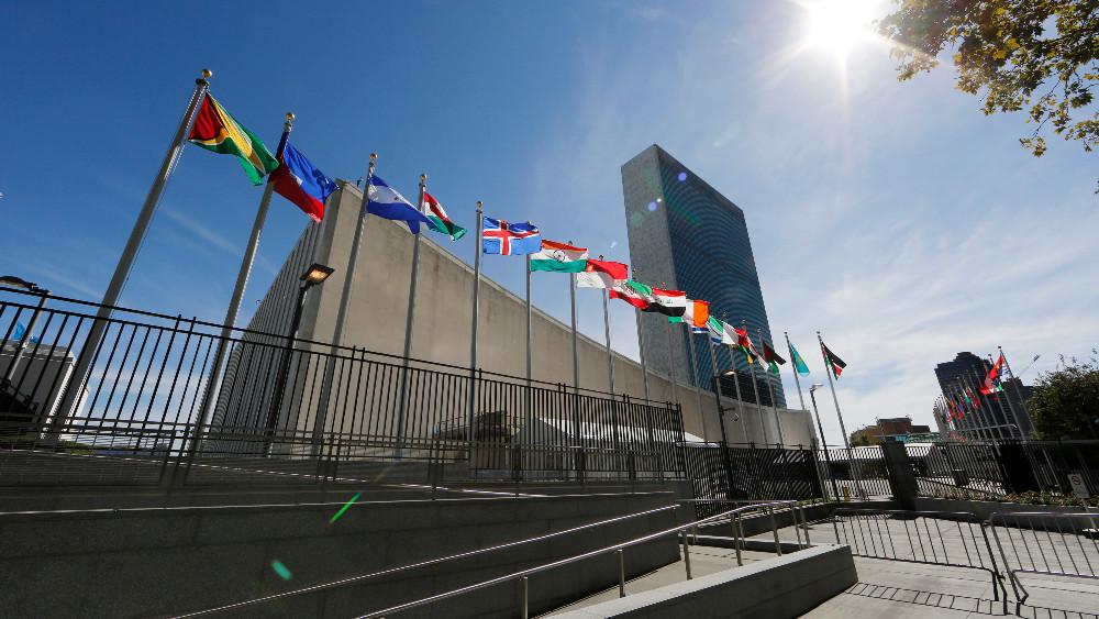 """Ambasador Mjanmara u UN optužio vojsku za """"masakr"""" 1"""