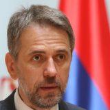Saša Radulović: DJB će imati kandidata na predsedničkim izborima 6