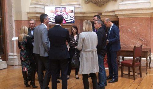 Boško Obradović: Vraćam se izdavaštvu i NVO sektoru 8