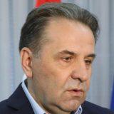 Ljajić: Izborni zakon Srbije prevaziđen, omogućiti glasanje i za stranku i za pojedince 1