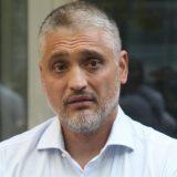 Advokat Čedomira Jovanovića: Napali ga navijači 4