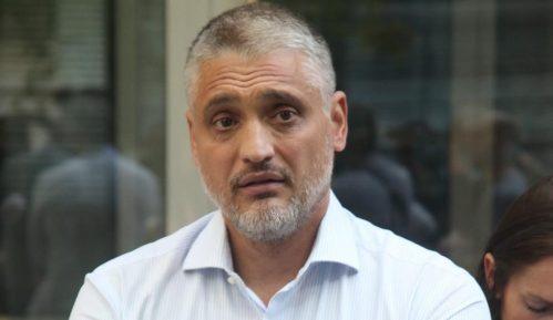 Jovanović: Miloševiću nije suđeno u Srbiji jer Srbi tada nisu imali pravo na to 12