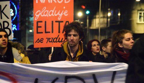 Ivan Zlatić: Željko Mitrović nek razmisli još jednom kome daje publicitet 4