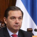 Marinković posle posete Kongresu SAD: Dogovorena snažnija saradnja 11