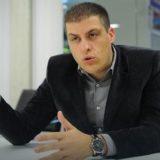 Advokat Ninić: Ministar Stefanović obezbedio sebi slobodu 3