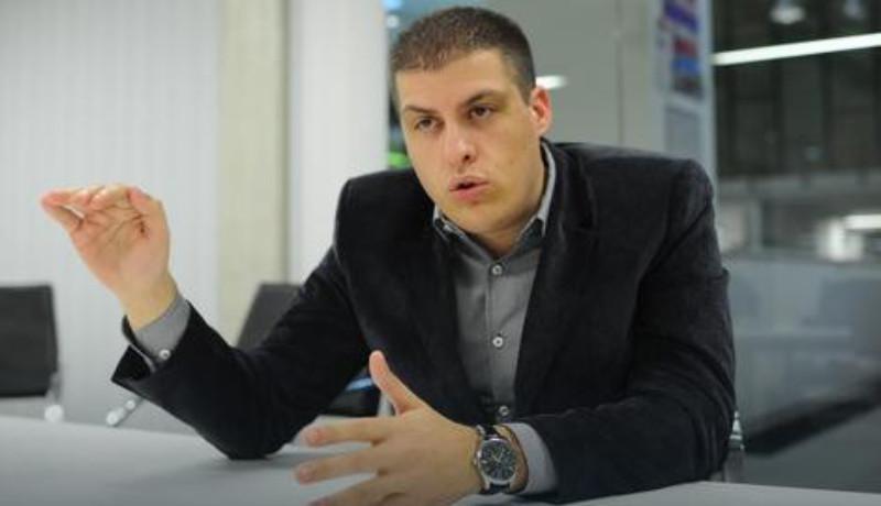 Advokat Ninić: Ministar Stefanović obezbedio sebi slobodu 1