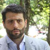 Šapić: Bilo bi nepristojno da nismo ušli u Vladu Srbije 15