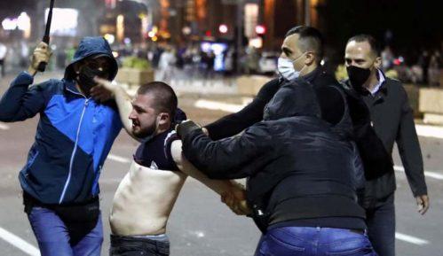 Zlatić: Cilj vlasti je da obeshrabri mlade 7