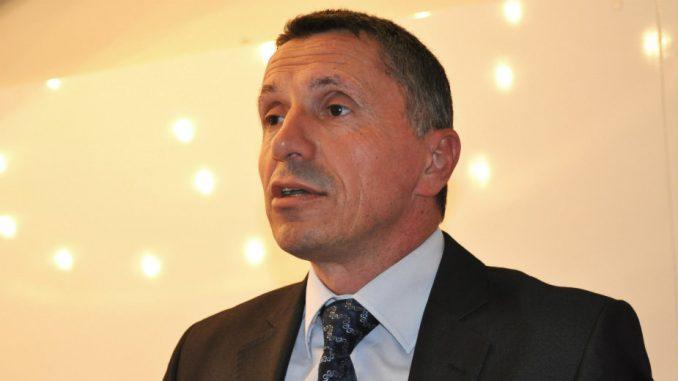 Kamberi: Ideja o razmeni teritorija nema podršku na Kosovu, ne podržavaju je ni međunarodni akteri 4