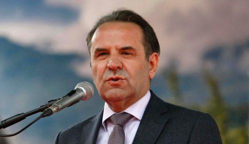 Ugroženi odnosi Srbije i Azerbejdžana? 9