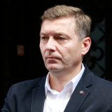 Zelenović: Prvi dobro organizovani otpor odneće režim dođavola 4