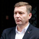 Jovanov: Zelenović sprema krađu na ponovljenim izborima, SNS to neće dozvoliti 3