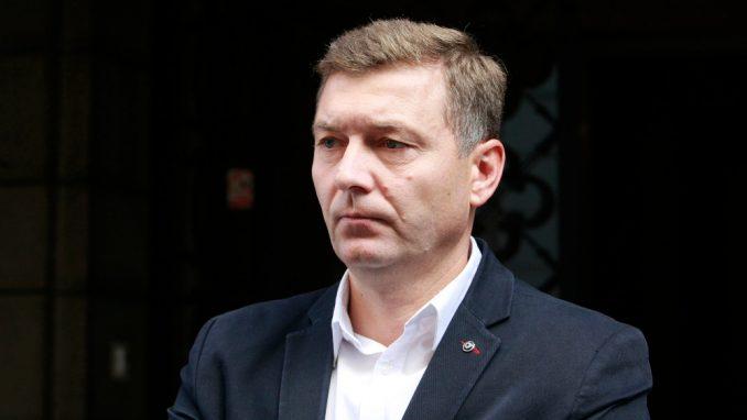 Zelenović može da postane lider i van Šapca 3