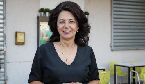 Sanda Rašković Ivić: Nismo mi besni zbog korone već zbog laganja 7
