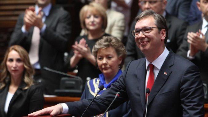 Tužilaštvo traži zatvor zbog tvitova protiv Vučića i dva metka 2