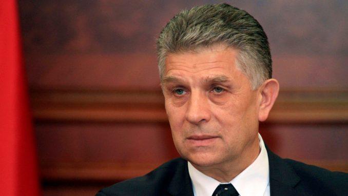 SDA Sandžaka ocenila da su rezultati junskih izbora falsifikovani 2