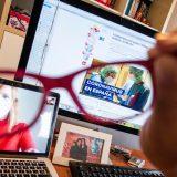 Nastava može i onlajn, po ocene u školu 8