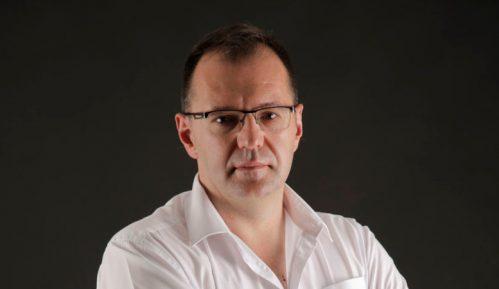 Represivne mere uvođene zbog jačanja Vučićeve autokratije 12