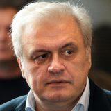 Bujošević ponovo kandidat za direktora RTS 14
