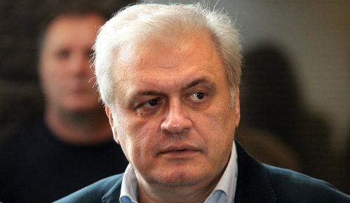UNS: Dragan Bujošević u trci za generalnog direktora RTS-a 6