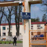U zatvorima nema zaraženih osuđenika 9
