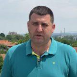 Generalni sekretar Vojnog sindikata Srbije drugostepeno osuđen na gubitak službe 8