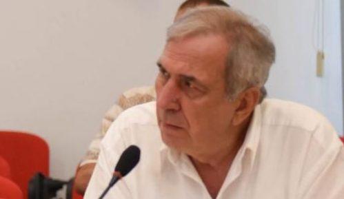Fondacija: Sudija nije uzeo u obzir to da je Milan Jovanović novinar kada je donosio presudu 1