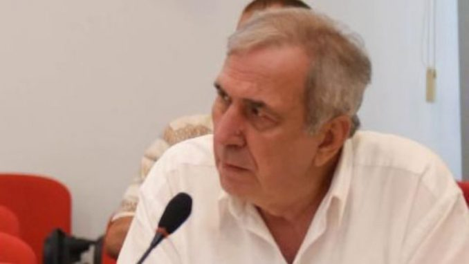 Cenzolovka: Odlukom Zagorke Dolovac ugrožen predmet za paljenje kuće novinara 3