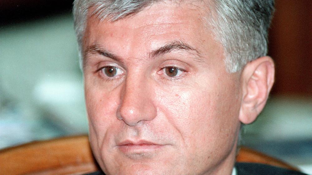 Na današnji dan rođen je Zoran Đinđić: Evropljanin srpske nacionalnosti 1