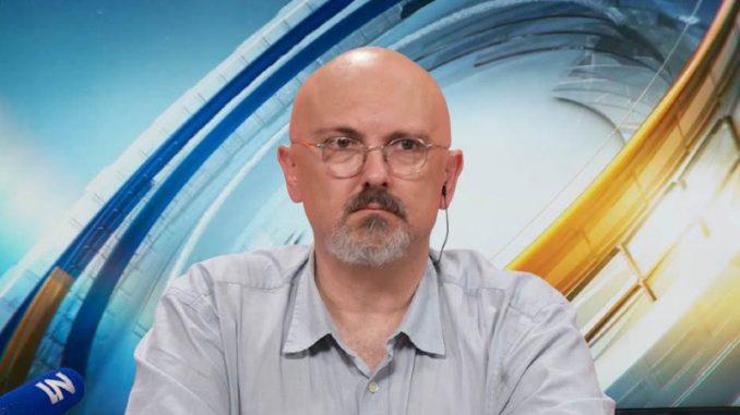 Antigenski testovi potrebni i Srbiji 2