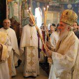 SPC štiti sveštenika osuđenog za proneveru u Ljubljani 6