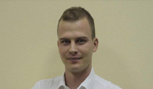 Plagijat Danice Popović, a ne politički progon 2