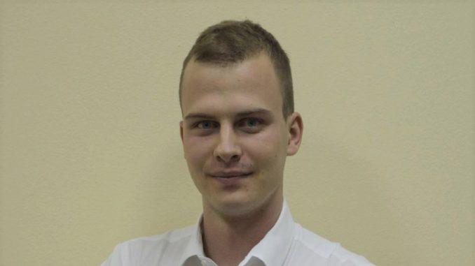 Plagijat Danice Popović, a ne politički progon 1