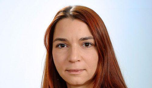 Jelena Kleut: Vučićeva vlast je od građana napravila huligane i teroriste 7